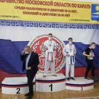 Илья-КМО