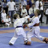karate-257